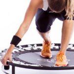 """E' nato """"Power Jump"""". * Un'esclusiva di Fitness Club Milano!"""